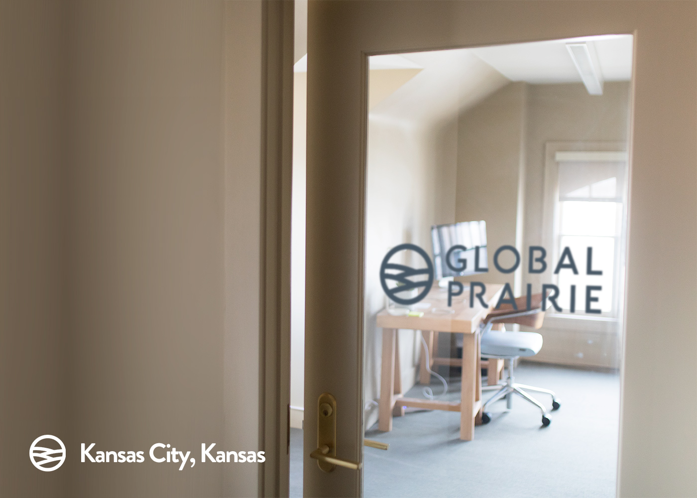Global-Prairie-KCK-2