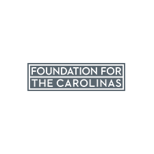 Foundation for the Carolinas (FFTC) logo