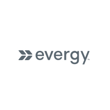 Evergy logo